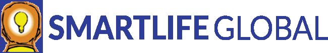 SmartLife Global