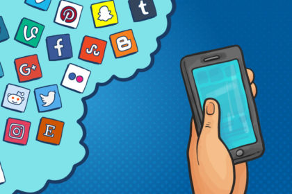 Why do you need a Social Media Management?