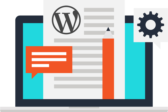 Integrating Content Management into your Website